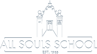 All Souls School - Established 1965